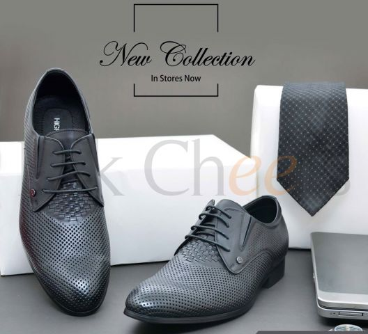 Starlet Shoes - Mustafabad