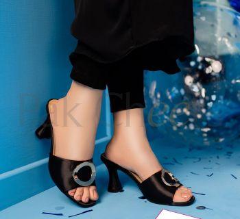 Stylo Shoes - Liberty