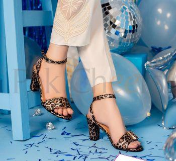 Stylo Shoes - Johar Town