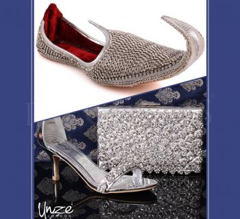 Unze London - Packages Mall